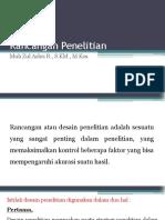 B11 Metodologi Penelitian.pptx