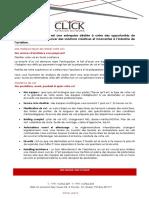 LES SERVICES DE CLICK AVIATION NETWORK..pdf