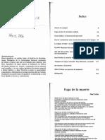 6. Cohen.Narrar.los.campos.pdf