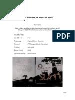 SUTI_PEREMPUAN_PINGGIR_KOTA.pdf