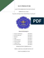 BAYI PREMATURE.docx