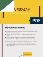 Super Asam