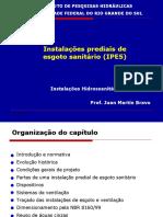 0_Cap5_IPES