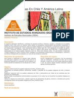 Dialnet-ElMovimientoDePobladoresEnElGranSantiago-3901561