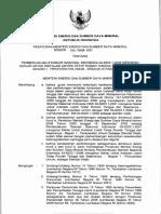 PERMEN-10-2007.PDF
