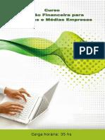 Gestão Financeira para pequenas e médias empresas.pdf