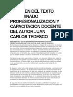 Docenteprof-capac Tedesco Iipe