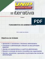 Slides Aula 1.pdf