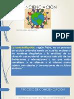 concienciación.pptx