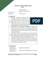 3.7 Pembuatan E-book.pdf