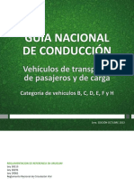 ManualProfesionalConducir.pdf