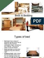 bedsbedding-140412021628-phpapp01