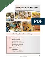 Chapter 01 - E.pdf