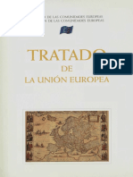 treaty_on_european_union_es (1).pdf