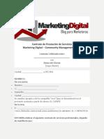 Contrato-de-Prestación-de-Servicios-Marketing-Digital.docx
