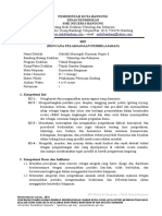 Rpp Model Inquiry