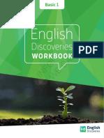 English_Discoveries_WORKBOOK_Basic_1.pdf