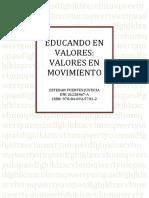 ElArtedelaPaz