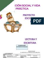 Club de LectoEscritura para el Ciclo Escolar 2018-2019-ME.pdf