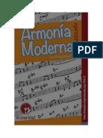 ARMONÍA MODERNA SIMPLIFICADA.pdf