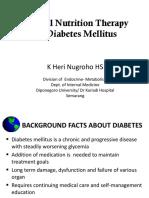 3. dr Heri Nugroho_ Medical Nutrition Therapy Gizi  Biomedik.pdf