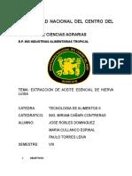 informe de aceite esencial de hierva luisa(1).docx