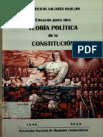 ensayos para una teoria politica de la constitucion.pdf
