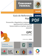 SSA_003_08_GRR.pdf