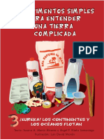 libro3_arquimides.pdf
