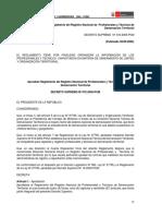 3.-DECRETO SUPREMO N° 072-2005-PCM