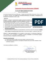 4. Resolucion 004 CONAPE DD 2018 Final