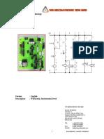Electro Pneumatic Technology 2