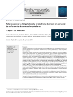 2.- Relación entre fatiga y burnout.pdf