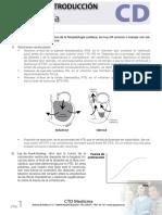 PERS.01.1818.INTRODUCCION.CD.pdf
