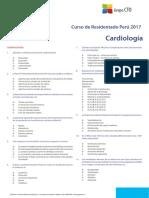 Preguntas-Cardiologia