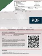 Recibo_Nomina (3).PDF