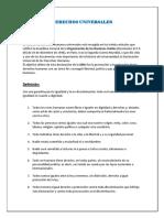DERECHOS-UNIVERSALES.docx