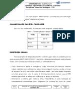 modulo_11.2_-_diretrizes_tratamento_esgoto-_rev_dez_2017.pdf