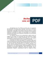 Capitulo_4_Hallazgo_de_una_Arritmia.pdf