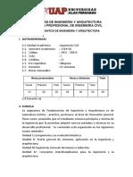 PDM2_Formulacion01