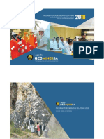 Booklet ESDM Minerba