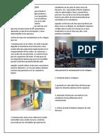 CONTAMINACIÓN EN LOS COLEGIOS.docx