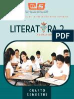 Manual de Posiciones y Tecnicas Radiologicas Bontrager 7a Ed_booksmedicos.org
