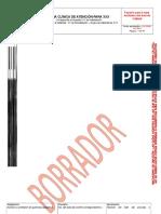 CaliDocs_Documentacion_- MODELOS VIGENTES PARA DOCUMENTAR_MODELO BORRADOR PARA LEVANTAR GUIAS CLINICAS DE ATENCION V05 14-12-2010.doc