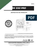 24-RX 550 PRO.pdf