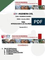 Ing.economica.2018.II.sesión07 (2)