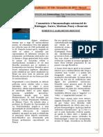 21780-93952-1-PB.pdf