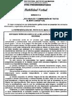 MANUAL CEPREUNMSM 2010-1-5 OCR (NXPowerLite).pdf