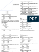 Board Exam Problems Hydraulics 1[1]