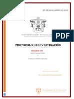 Caso Práctico sobre el Tratamiento Fiscal de la Doble Titulación.docx